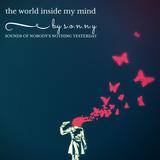 The World Inside My Mind (Scarface Vinyl Mix)