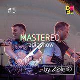 Astero - Mastereo 5