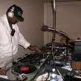 Dj Thomas Trickmaster E..Chicago House Classic Mix#1 In 1991 From The 90's Cassette Tape.