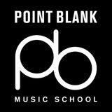 Reiki Mix - Point Blank Podcast Series