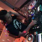 NST - Tắt Đèn HC mix