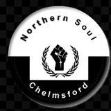 Caledonian Soul Show 12.2.14. hour 1