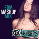 EDM MASHUP MIX