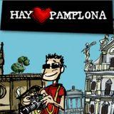 Agenda Hay Pamplona 16 de Junio. Ganadores Concurso Fotografía con Móvil