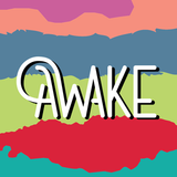 Get out of your comfort zone and… PARTY!!! (AWAKE Festival DJ Contest Mix - August, 2017)