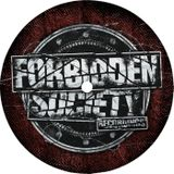 Forbidden Society Artist Mix