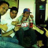 radio-barrio_df