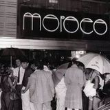 classic is your friend - moroco style #1