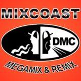 Mixcoast Back to the Dualmixes