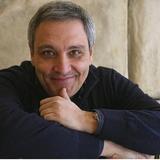 Qui si Skyappa #23 intervista a Maurizio De Giovanni