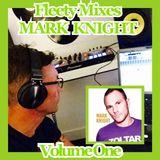 FLEETY MIXES MARK KNIGHT VOL1 21-01-2016 128BPM.mp3