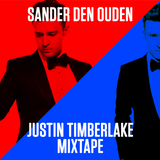Justin Timberlake mixtape - 40 songs (aug 2016)
