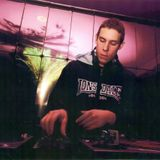 DJ Fisco - Oldies Goldies House Mix