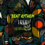 LuLu Beat Rythem Episode #003