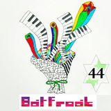 Batfreak - The Annual - Vol.44 - Part A