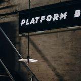 Mix for Platform B Radio