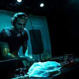 Sunlab live @ Trance Unity 7 @ Močvara
