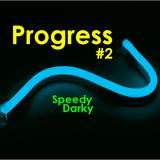 Speedy Darky - Progress #2