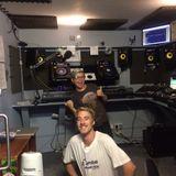 Radio Y Live on 1 Brighton FM 11.07.17 Part 2