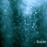 Lautaro Varela @ Rain Melody 11