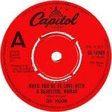 1979 November 17th Non stop Uk Top 40 Show