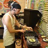 Vrak Show Radio Rastafari 27. Dj Bulgar !!