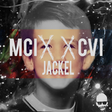 I Hate Mondays #1 (JackEL 30 Minute Mix)