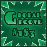 183 Global Groove (20 feb 2013)
