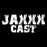 JAXXXCAST | Taigo Onez | Fnoob Techno Radio | 3.6.2017