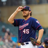 Jesse Lund Looks at Phil Hughes's Extension with the Minnesota Twins
