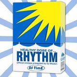 Healthy dose of rhythm 1. (2006)