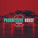 PROGRESSIVE HOUSE  #2