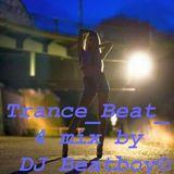 Trance Beat 4 by DJ_Beatboy_2k17_mix