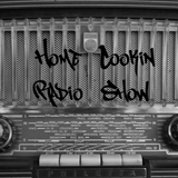 Home Cookin Radio Show - Episode 1