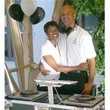 Interview w/ Ron & Alexis Allen, Lex/Ron Enterprises and Lexi's Window Cleaning
