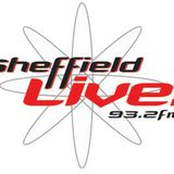 The Saturday Sound Clash On Sheffield Live 93.2 FM With DJ DMK 30.10.10 Birthday Special Pt 1