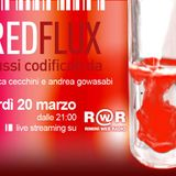REDFLUX | flussi codificati | n.14