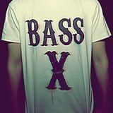 Bass X - Electro Carnival