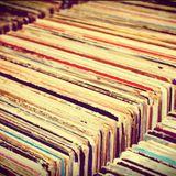 East Village Show (pt1) - 28.11.12 - Stuart Patterson Freestyle Mix