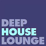 "DJ Thor presents "" Deep House Lounge Issue 25 "" mixed & selected by DJ Thor"