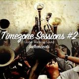 Timezone Sessions #2 - Balkanbeats