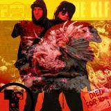 Radio Clash 215: KLF Part 2 - Dead Sheep