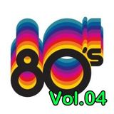 THE BEST OF ELECTRONIC 80`s VOL.04 - All The Hits! - by DIAMONDS_ARE_FOREVER