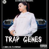 Trap Genes Mixtape