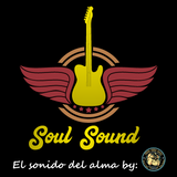 """SOUL SOUND #61 """"Sexy Things"""" // P21/T2"""