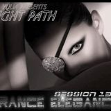 Trance Elegance Session 130 - Right Path