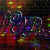 Mixed by B@NĐee - WEEkEnD Mix  -  ˙·٠• ✰2012 Február Vol.3✰•٠·˙