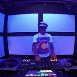 Trevor Nygaard - 3dektek_245 [Tech House]