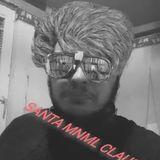 Luji-SANTA MNML CLAUS 2K18 MIX(Free Download)