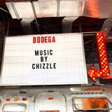 Chizzle Live from Bodega South Beach Aug 2017